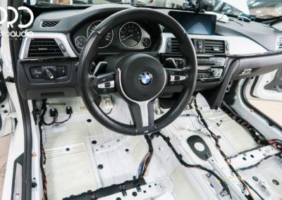 BMW E31 wygłuszenie-0087