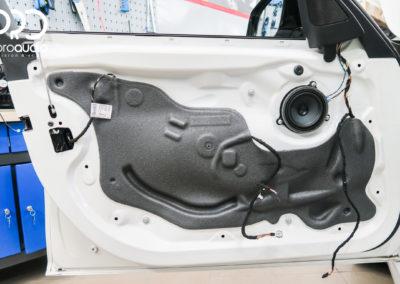 BMW E31 wygłuszenie-0088