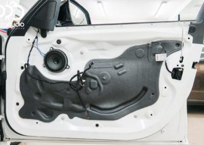 BMW E31 wygłuszenie-0089