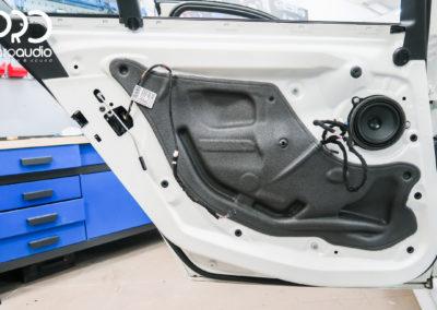 BMW E31 wygłuszenie-0090