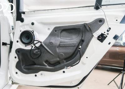BMW E31 wygłuszenie-0091