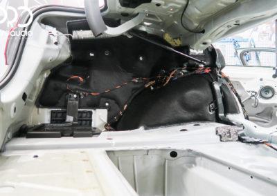 BMW E31 wygłuszenie-0093