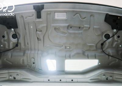 BMW E31 wygłuszenie-0095