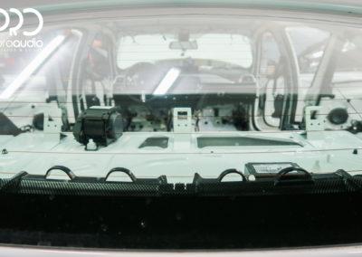 BMW E31 wygłuszenie-0096