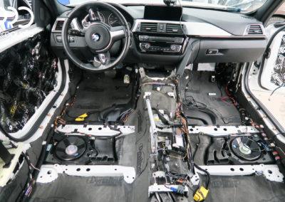 BMW E31 wygłuszenie-0157