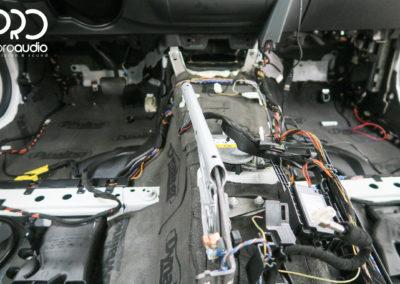 BMW E31 wygłuszenie-0158