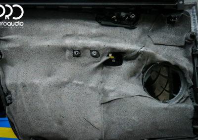 Fiat Bravo wygłuszenie i audio-0148