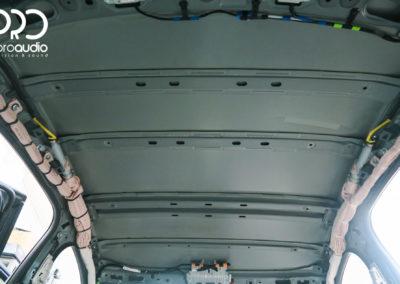 Mazda 6 wygłuszenie-0150