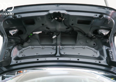 Mazda 6 wygłuszenie-0161