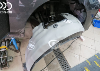 Mazda 6 wygłuszenie-0211