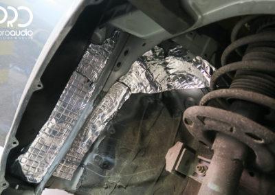 Mazda 6 wygłuszenie-0213