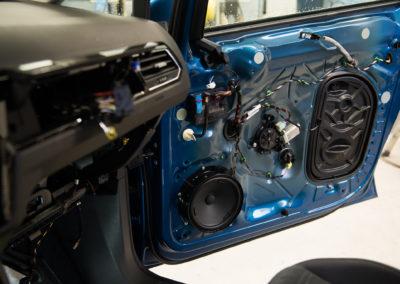 VW touran Match PP82-2-3
